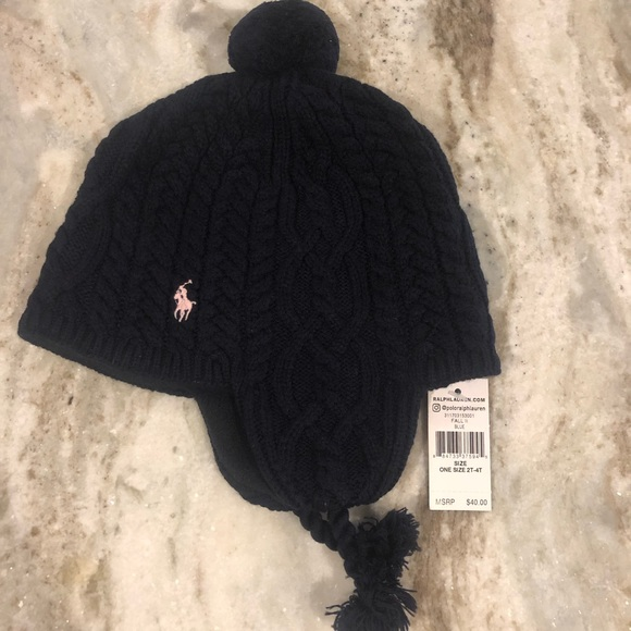 939bdecad98 Polo by Ralph Lauren Accessories